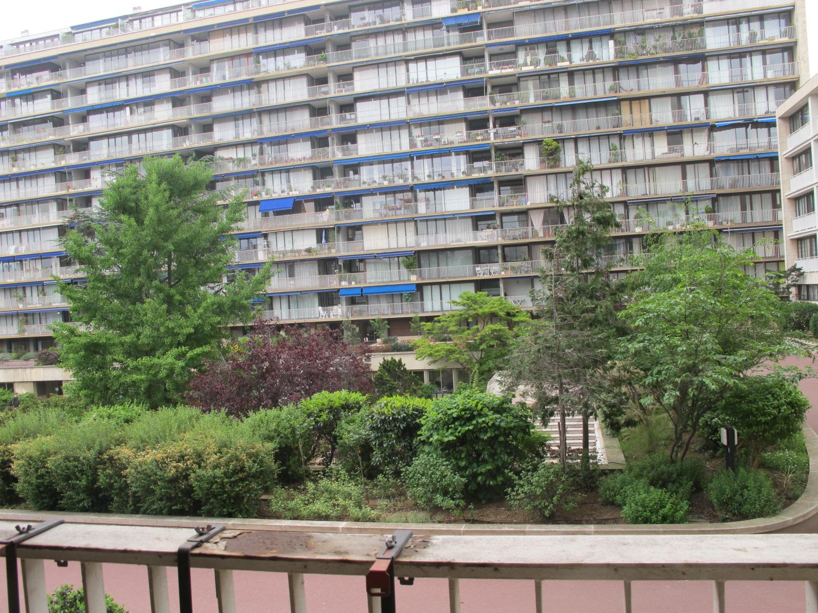 Location immobilier professionnel m tro marcel sembat - Metro marcel sembat boulogne ...