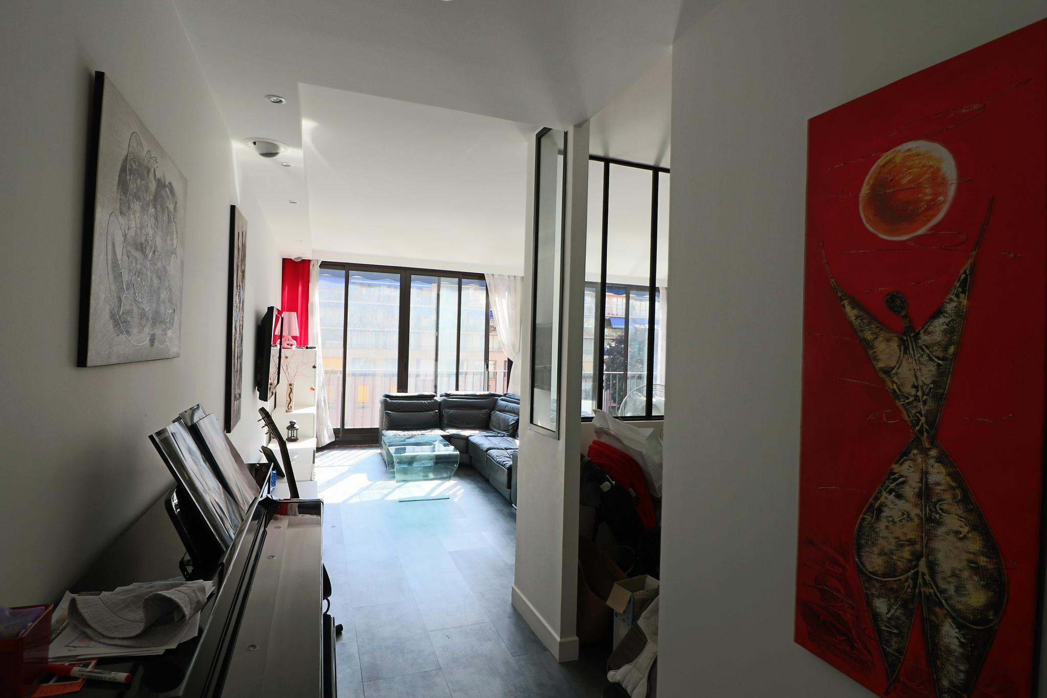 vente chateauvieux conseil. Black Bedroom Furniture Sets. Home Design Ideas