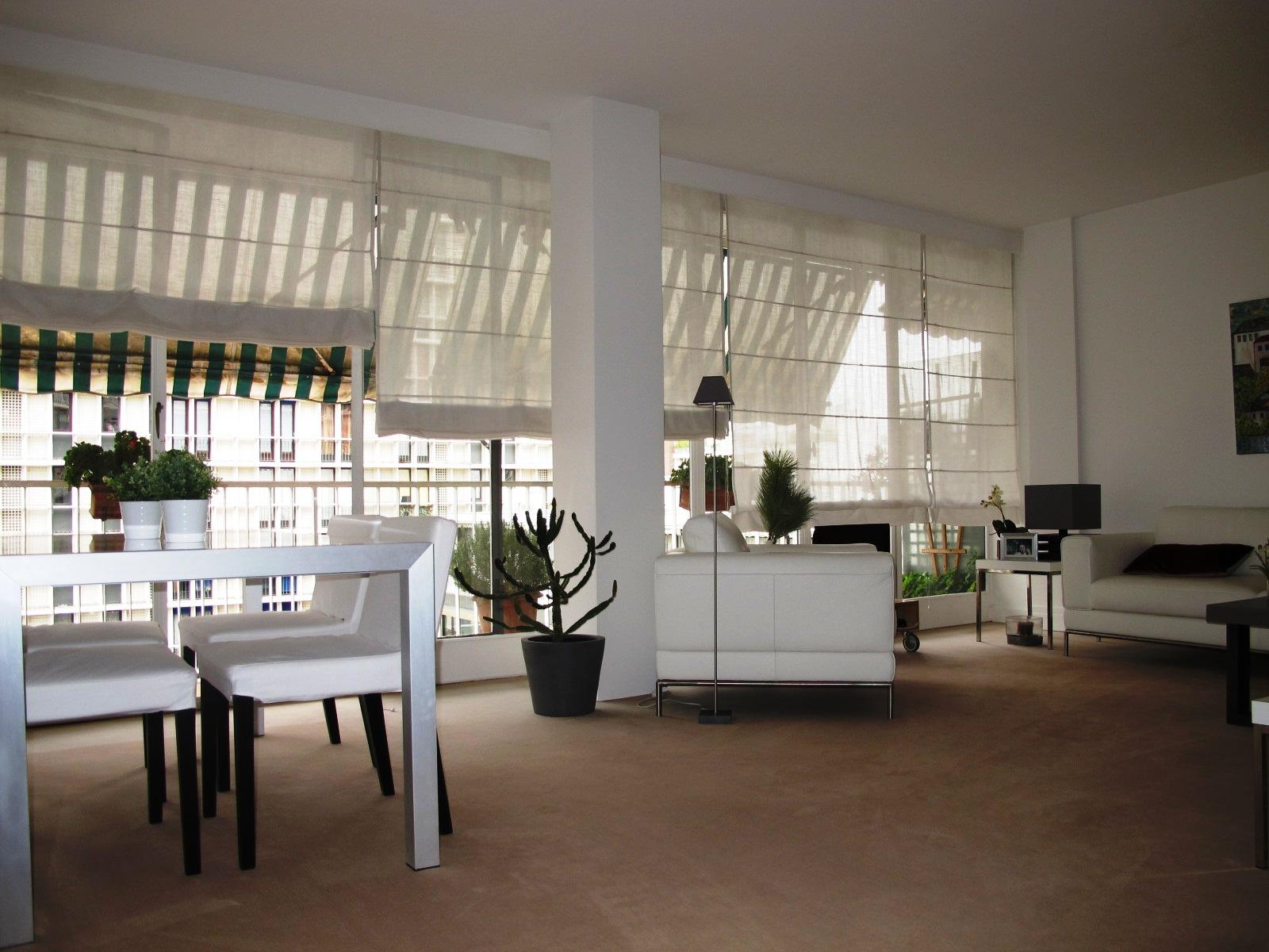 vente sous promesse de vente m tro marcel sembat 5 pi ces balcon vendre. Black Bedroom Furniture Sets. Home Design Ideas
