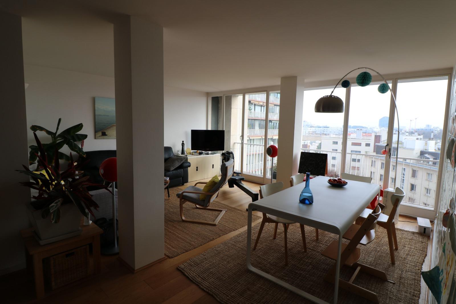 chateauvieux conseil boulogne et environ. Black Bedroom Furniture Sets. Home Design Ideas